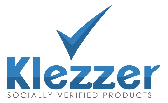 Klezzer update september 2016