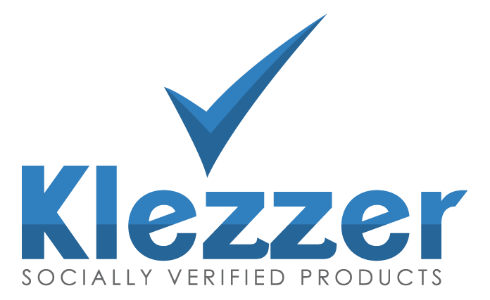 Klezzer - Socially Verified Products