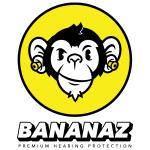 Itsbananaz.com