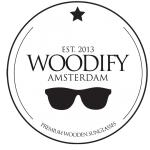 woodify.eu